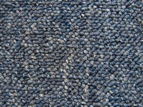 Blue moquette texture   Quality textures