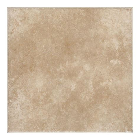 Ceiling Tiles 12x12 Home Depot by Daltile Noce 12 In X 12 In Porcelain