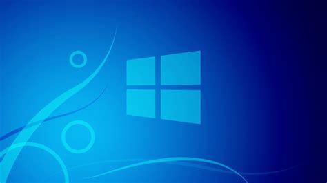 Windows 8 Hd Wallpaper 1080p