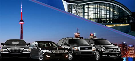Airport Shuttle Service by Bwi Shuttle Service