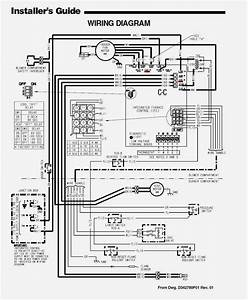 trane xe70 wiring diagram aprilaire wiring diagrams wiring With trane gas furnace wiring diagram trane xl80 tud100b948a0 burner