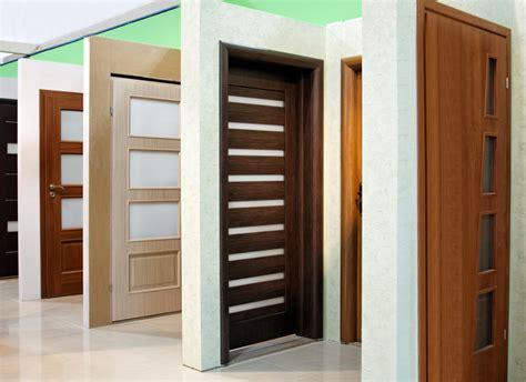 porte interieur vitree porte vitr 233 e en bois porte vitr 233 e