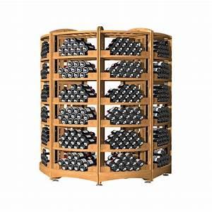 Rangement Bouteille De Vin : rangement de bouteilles de vin la moduloth que meuble et cave vins en bois modulable ~ Teatrodelosmanantiales.com Idées de Décoration