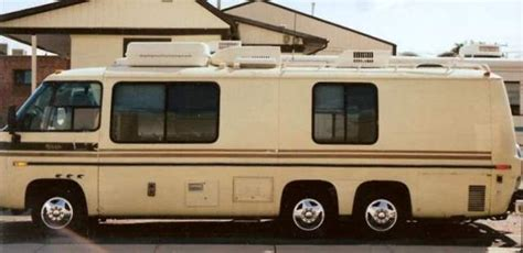 Gmc Motorhome Royale Floor Plans by Home Website Of Samasnub