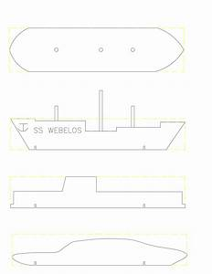 best photos of free templates to print pinewood derby car With free pinewood derby templates printable
