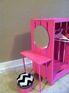 25 Best Ideas About Barbie Furniture Tutorial On Pinterest