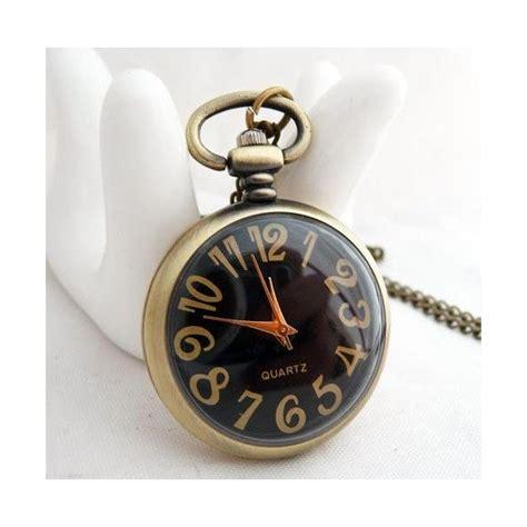 montre gousset moderne 28 images acheter une montre