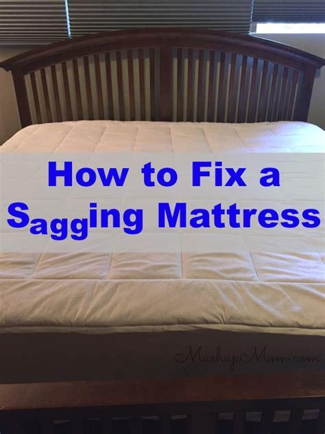 cheap sofa beds how to fix a sagging mattress on the cheap