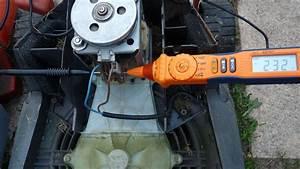 Tondeuse éléctrique Pour Gazon : tondeuse gazon lectrique flymo power 330 en panne ~ Premium-room.com Idées de Décoration