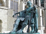 constantine the great statue - Google Search | Constantine ...