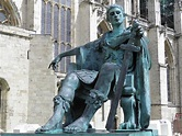 constantine the great statue - Google Search   Constantine ...