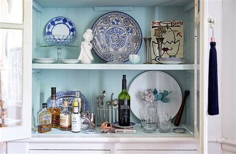Tour The Chattanooga Home Of Artist Kate Roebuck