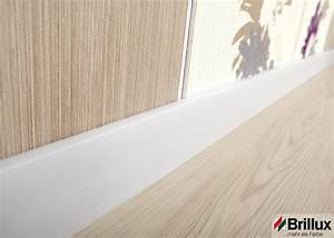 Alternative Zu Tapete : ihr maler in wittmund unsere leistungen ~ Michelbontemps.com Haus und Dekorationen