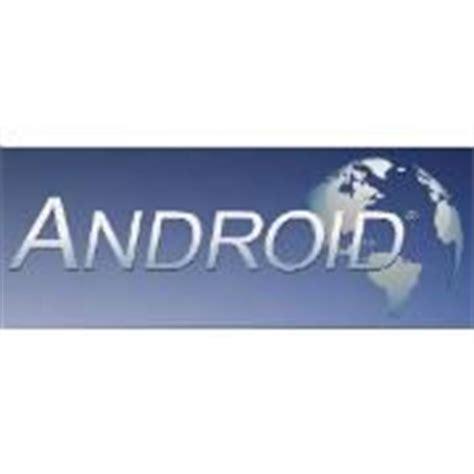 android industries android industries salaries in auburn mi