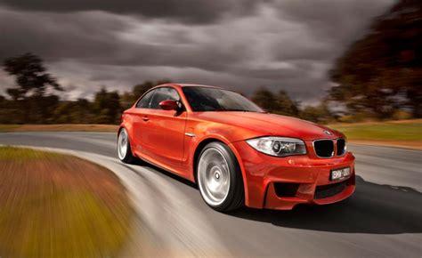 bmw m2 to be proper 1m coupe successor 187 autoguide com news