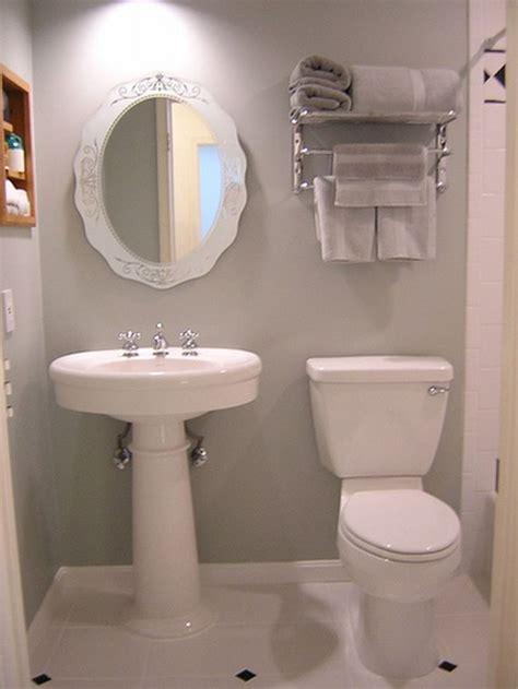 Design My Own Bathroom Free by Best 25 Small Bathroom Plans Ideas On Small