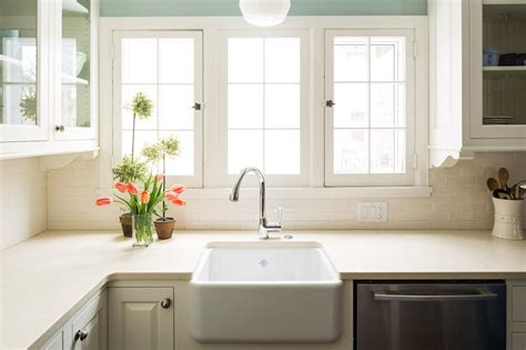 L Shaped Bathroom Remodel Ideas