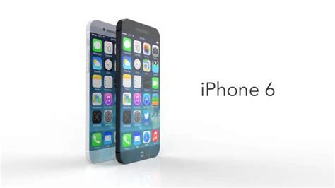 cost of an iphone 6 iphone 6 starts in india iphone 6 specifications