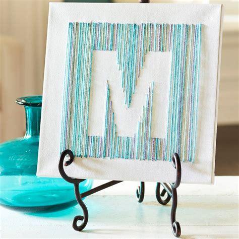 cthru betterletter plastic stencils helvetica yarn letters canvas letters arts crafts