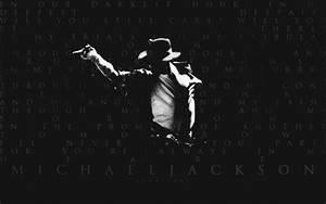 Michael Jackson HD Wallpapers - Wallpaper Cave