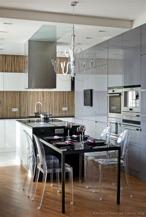 european kitchen cabinets european kitchen cabinets pictures and design ideas