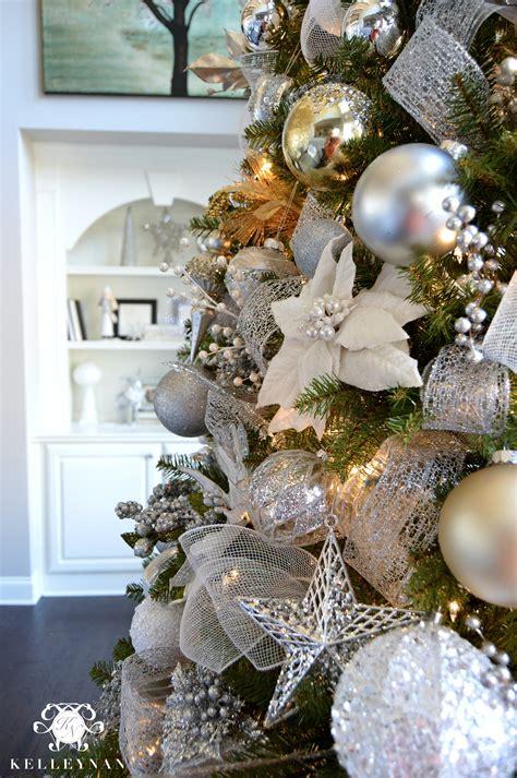 christmas home  kelley