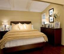 Small Bedroom Interior Design Ideas Interior Design Bedroom Paint Colors For Small Room Room Decorating Ideas 2012 Hot Small Bedroom Interior Design Pictures Light Blue Best Paint Colors For Small Room With Glass Window And