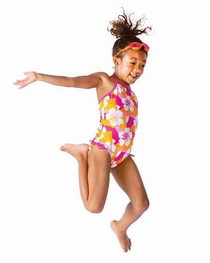 Swim Pool Swimming Youth Transparent Ymca Person