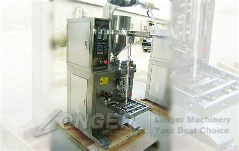 ice pop liquid strip filling sealing machineliquid popsicle packaging machine