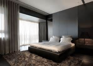 Bedroom Ideas 45 Fabulous Minimalist Bedroom Design Ideas