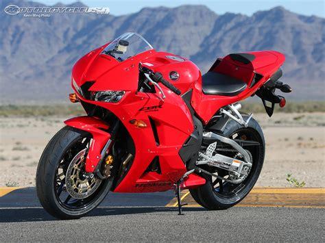 cbr 600 motorcycle 2013 honda cbr600rr first ride photos motorcycle usa