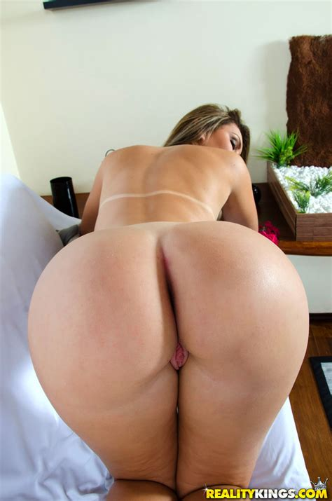 Juicy Ass The Official Free Porn Video And Pictures By