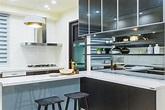 廚房設計好點子|廚房動線收納都OK - 巧寓室內設計-裝潢與規劃|巧寓舍計