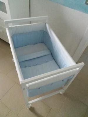 Neonato Prenatal - piccoletto prenatal con materassino e posot class