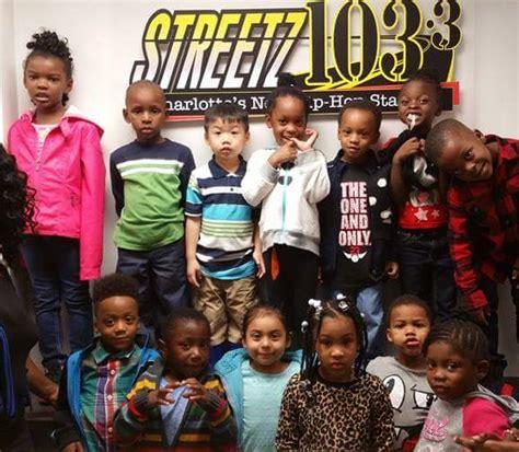 lakewood preschool cooperative is a big impact in 707   FB IMG 1478038568823v2
