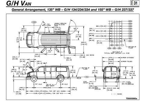 chevy express  parts diagram downloaddescargarcom