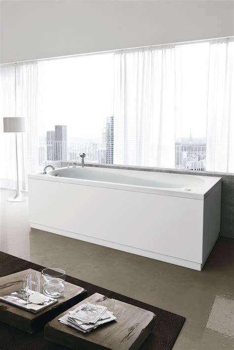 vasche da bagno hafro 2 bagno hafro vascheinacrilico cose di casa