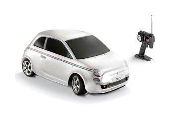 Fiat Merchandise by 117 Best Fiat Merchandise Images On Fiat