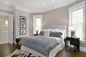 Best, Color, For, Bedroom, Walls
