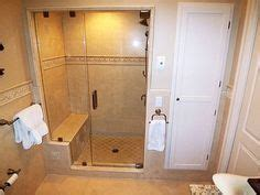 1000 images about upstairs shower ideas on