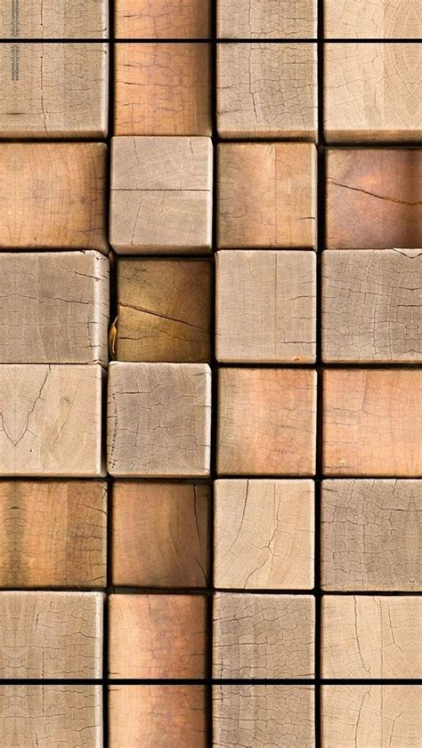 wood iphone backgrounds freecreatives