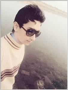 Awesome Profile Pictures For Facebook Boys | www.imgkid ...