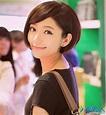 2015台湾百大美女排行榜及完整名单大全_台湾最漂亮的女明星排名_明星新闻_娱乐资讯_老男人