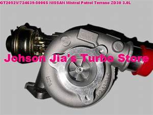 Blog Pictures  Nissan Engine Diagram