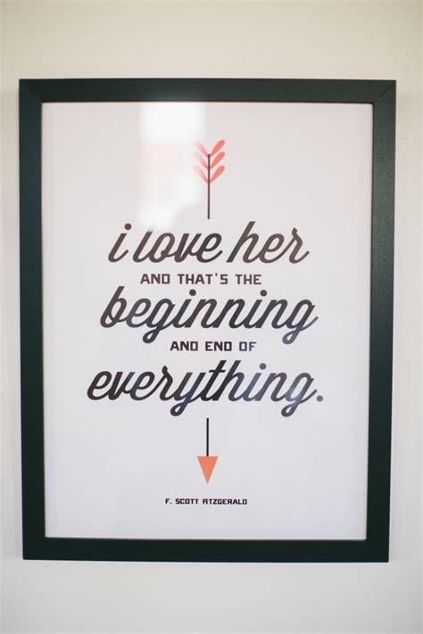 romantic quotes  include   wedding minnesota bride