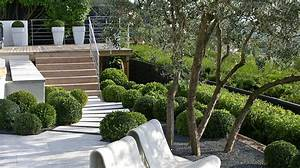 terrasse moderne ma terrasse With photo de terrasse moderne