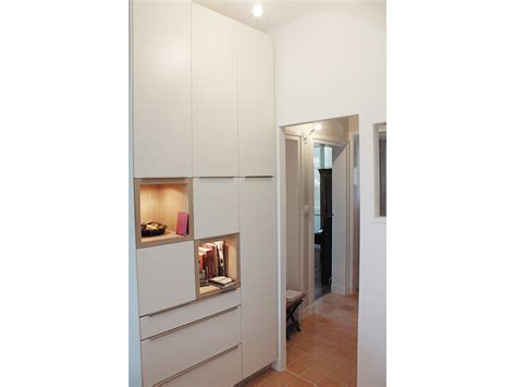 meuble de cuisine sur mesure facade meuble cuisine sur mesure meubles cuisine bois