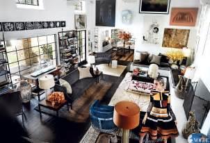 HD wallpapers eccentric home decor