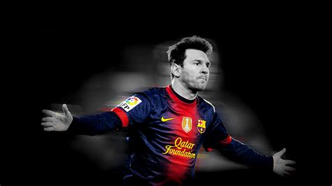 lionel messi wallpapers  high quality hd images
