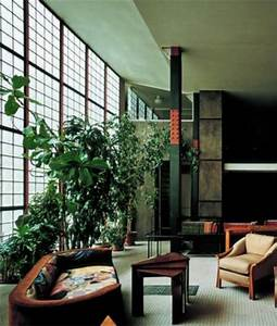 Maison De Verre : ad classics maison de verre pierre chareau bernard bijvoet archdaily ~ Watch28wear.com Haus und Dekorationen